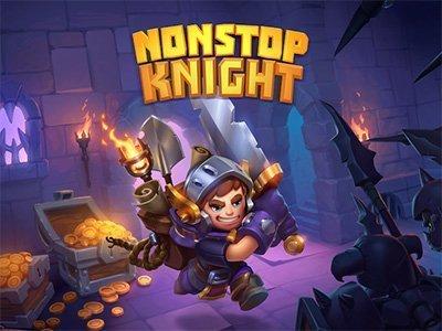 Nonstop Knight ke stažení