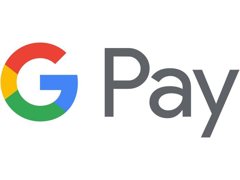 Google Pay Equa Bank