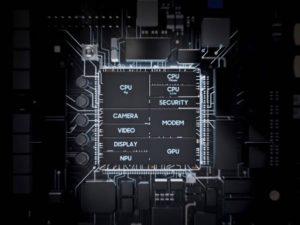 Nový Exynos čip dorazí 7. srpna
