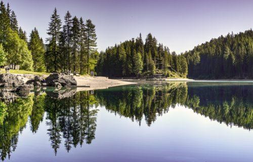 Tapeta na mobil z přírody (rozlišení 4355 x 2790)
