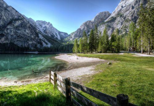 Tapeta na mobil z přírody (rozlišení 5475 x 3794)