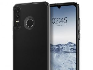 Specifikace Huawei P30 Lite