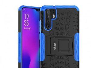 Rendery Huawei P30 Pro k dispozici