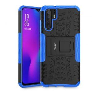 Olixar pouzdro Huawei P30 Pro