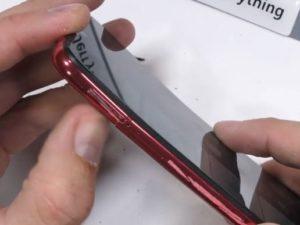 Redmi Note 7 selhal v testu odolnosti