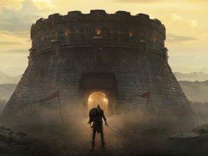 Elder Scrolls: Blades v beta verzi