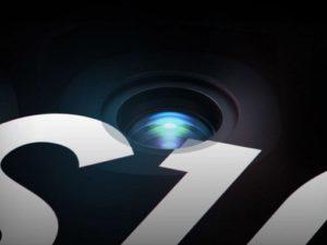 Samsung pracuje na řešení fotoaparátu pod displejem