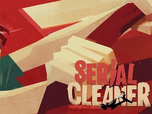 Hra Serial Cleaner