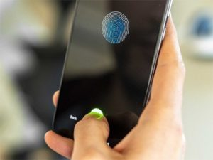 Xiaomi chystá dva telefony s čipem Snapdragon 855