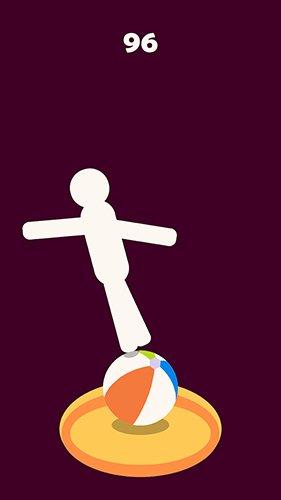 Standball