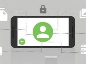 Android Q mělo mít bezpečné úložiště. Avšak posouvá se až do Android R