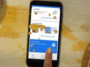 Google přichází s revoluční novinkou