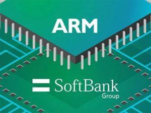 ARM odhalil nový typ jádra Cortex-A77 a Mali-G77
