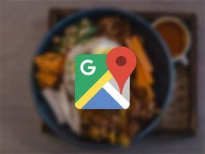 Google Mapy si propůjčí funkci z Yelpu