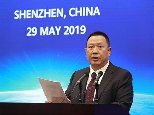 Huawei jde proti USA s právniky