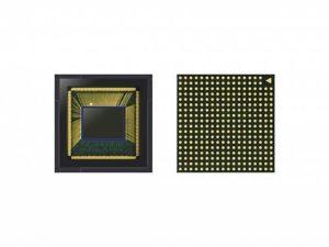 Samsung oznámil nový 64MPx senzor