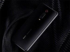 Xiaomi Redmi K20 Pro je skvělý vlajkový telefon