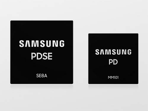 Samsung PDSE S8A
