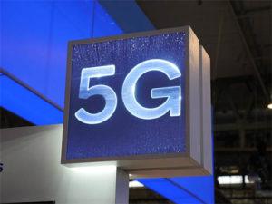 První 5G telefon od Honor dorazí v Q4 2019