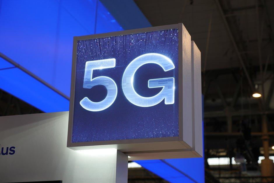 Honor 5G telefony