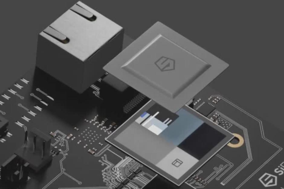 Qualcomm, Samsung a Intel investují do firmy, kde si navrhnout své vlastní jádra