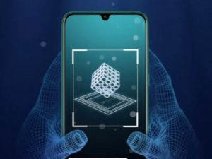 Huawei představuje Kirin 810
