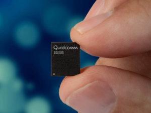 Samsung Galaxy S11 s DDR5 paměťmi