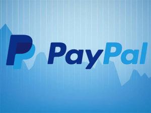 Google oznámil podporu PayPal v Google Pay