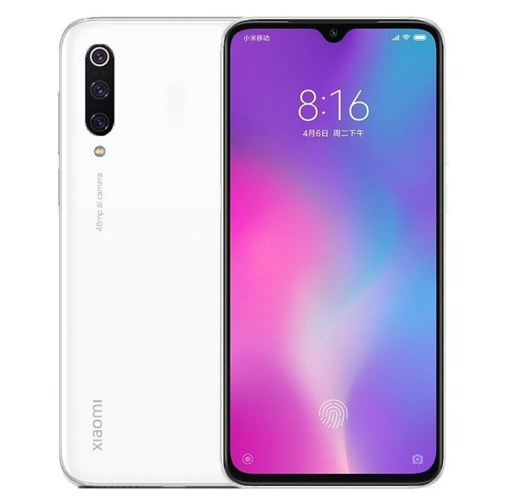 Xiaomi CC série