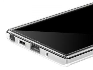 Fotografie pouzdra Samsung Galaxy Note 10