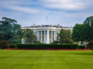 Bílý dům chce zablokovat jednu z nejlepších funkcí WhatsApp