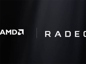 Samsung zaplatil AMD 100$ mil. kvůli Radeon Exynos grafikám