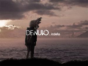 Android Denuvo DRM ochrana