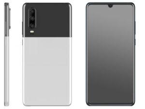 Huawei P30 bude mít více barevných variant