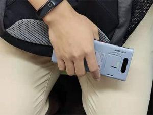 Telefon Huawei Mate 30 Pro