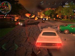 Hra Payback 2 - The Battle Sandbox