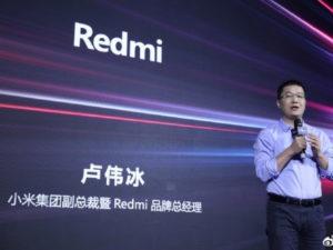 Redmi Note 8 s Helio G90T čipem