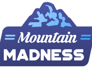 Hra Mountain Madness