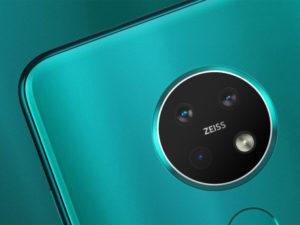 HMD Global na IFA 2019 představilo nové Nokia telefony