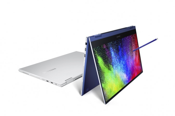 Samsung Galaxy Flex