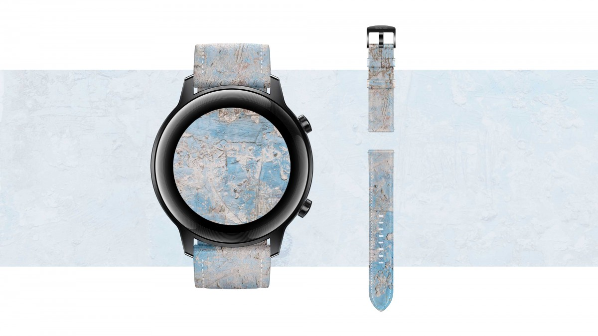 Hodinky MagicWatch 2 Limited Edition