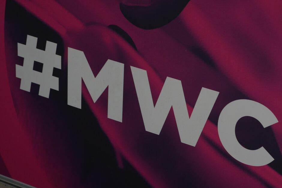 MWC 2020 nebude
