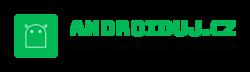 Androiduj.cz