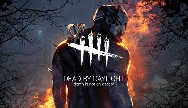 Hra Dead by Daylight Mobile