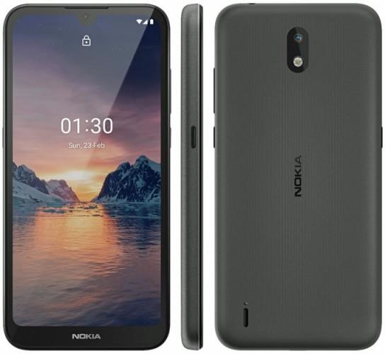 Nokia 1.3