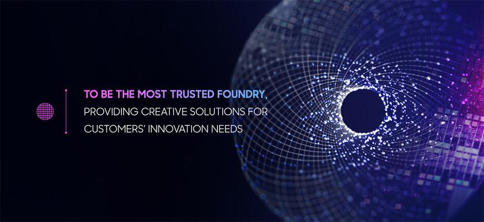 Samsung dorazí s 5nm výrobním procesem ve druhé polovině roku