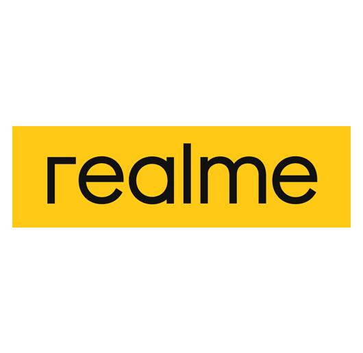 Výrobce Realme