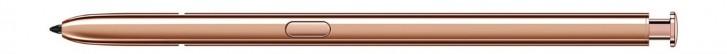 Vylepšený S Pen