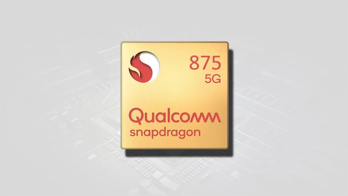 Qualcomm Snapdragon 885
